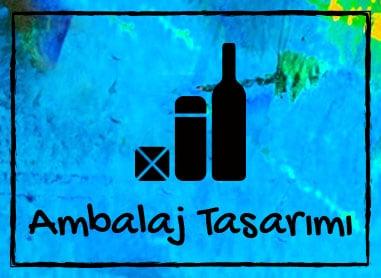 ambalaj tasarımı banner
