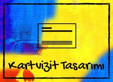 kartvizit tasarımı banner