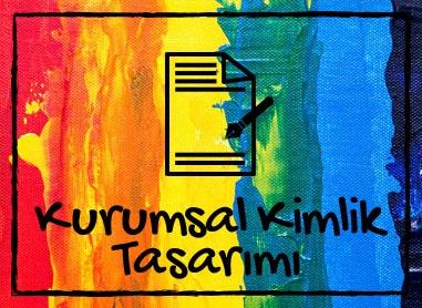 kurumsal kimlik banner