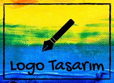 logo tasarım banner
