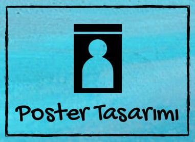 poster tasarımı banner