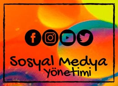 sosyal medya yönetimi banner