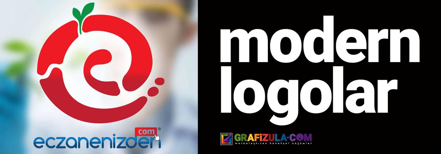 2020 logo tasarım trendleri