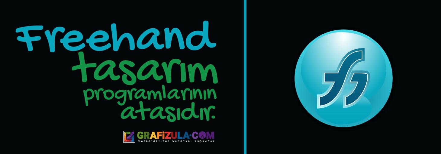 logo tasarım programları hangileridir, hangi programlarla logo tasarlanır