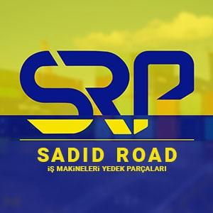 srp logo ve kurumsal kimlik tasarımı