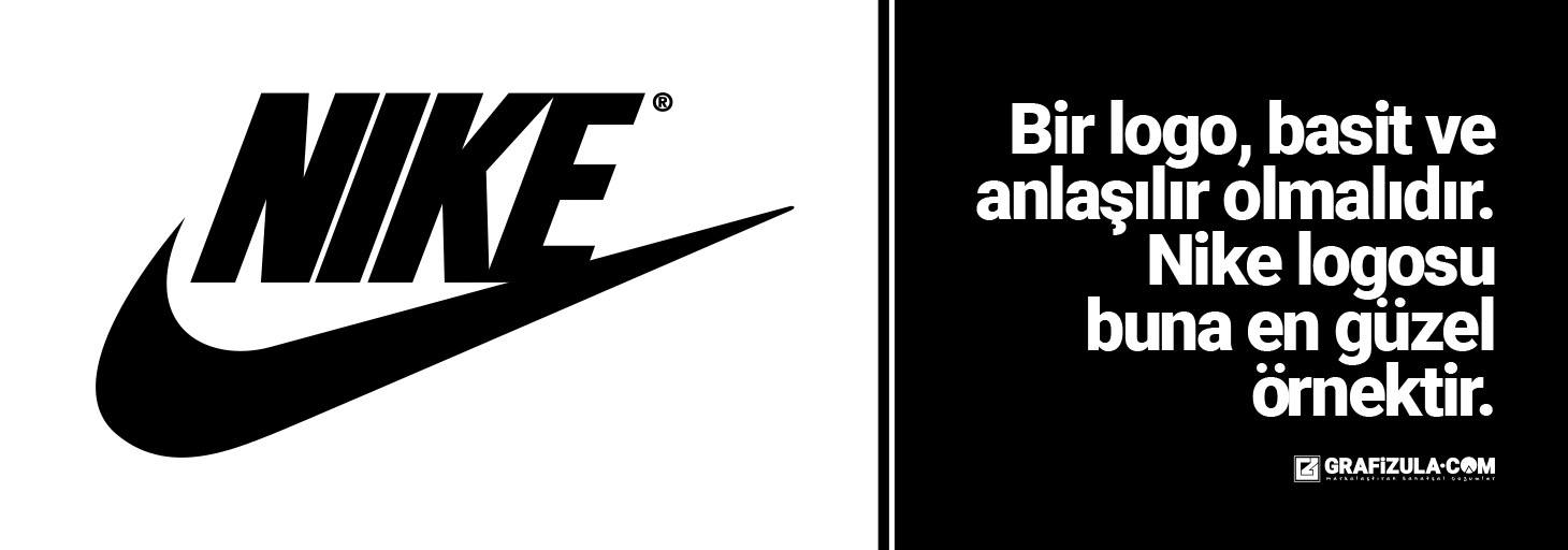 bir logoda olması gereken özellikler nelerdir, logo tasarımında dikkat edilmesi gerekenler nelerdir