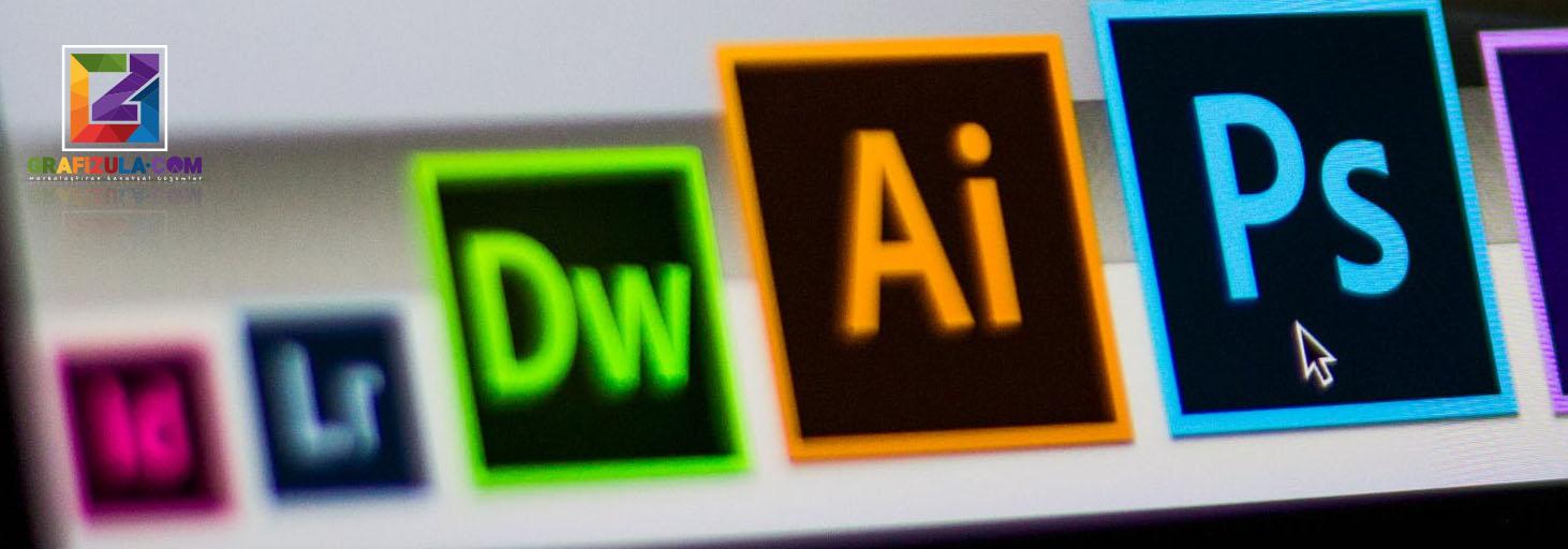 adobe indesign nedir, ne işe yarar, nerelerde kullanılır