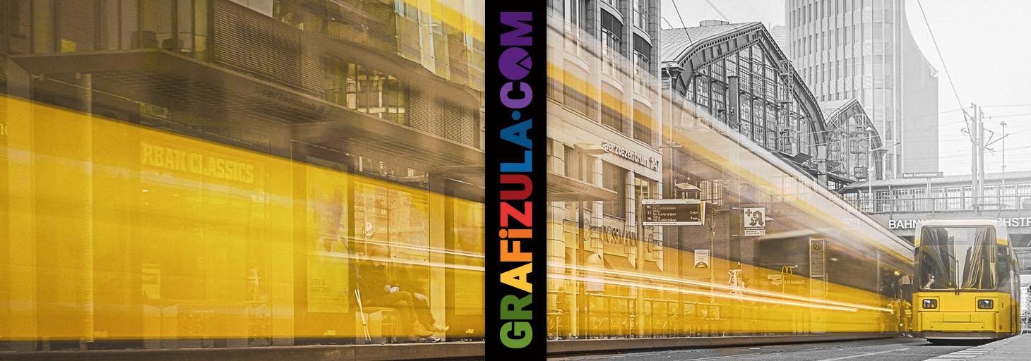 sarı rengin anlamı, marka iletişimindeki yeri ve insanlar üzerindeki etkileri
