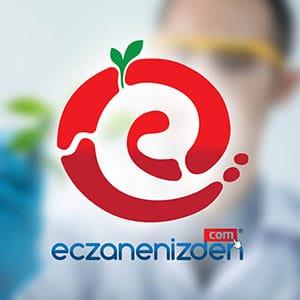 eczanenizden-com logo tasarım görseli