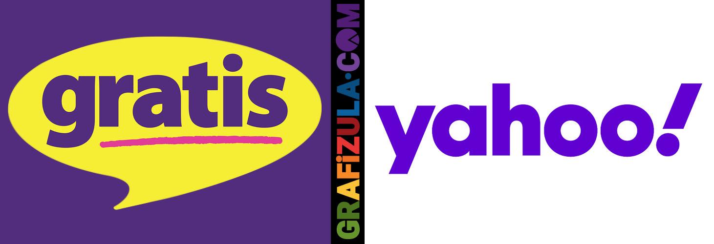 logo tasarımında renk seçimi, logolarda renkler