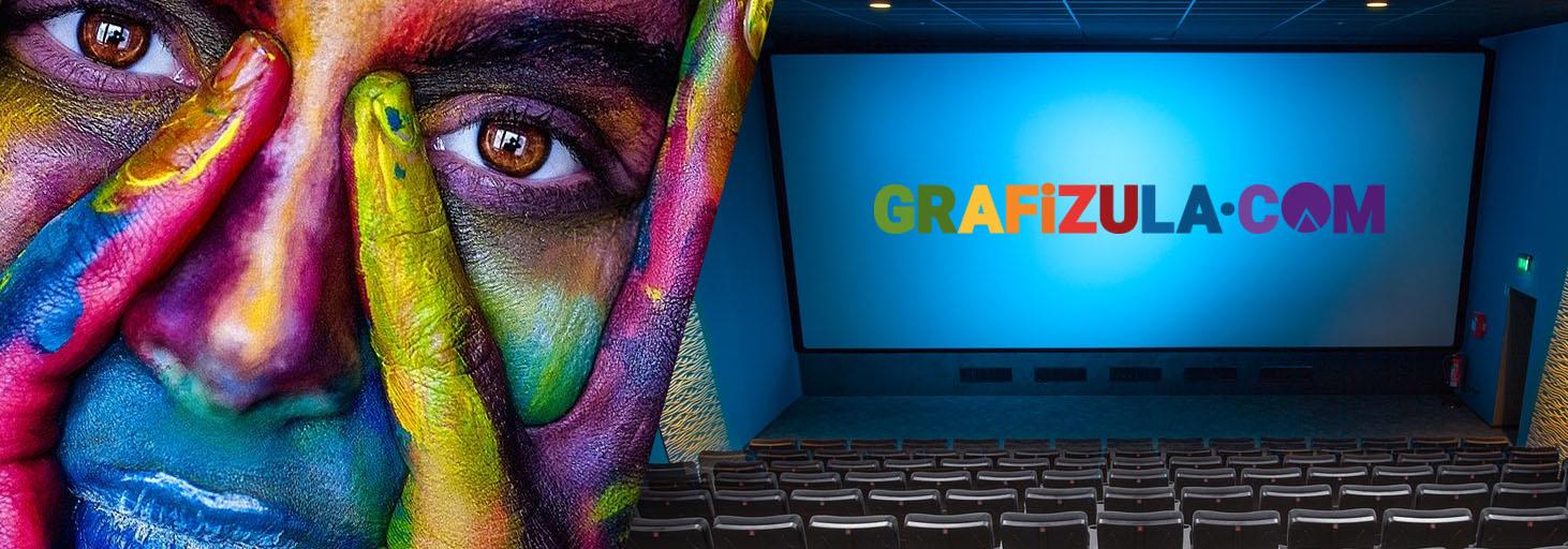 reklamda ve reklamcılıkta yaratıcılık