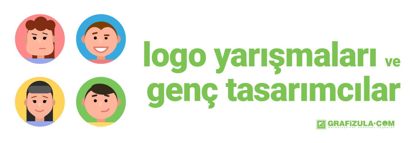 logo tasarım yarışmaları