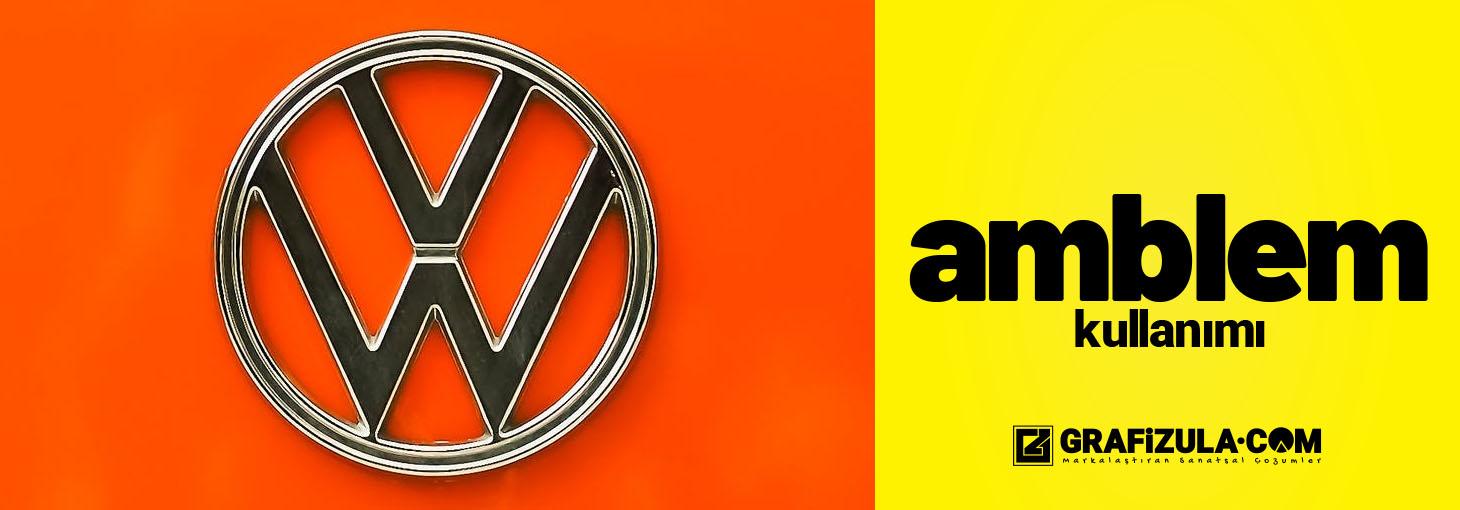 logo tasarımı nasıl yapılır bir logo nasıl tasarlanır