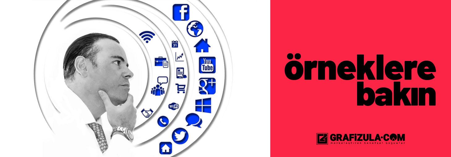 logo tasarımınızı geliştirmek ve daha profesyonel hale getirmek için 5 madde
