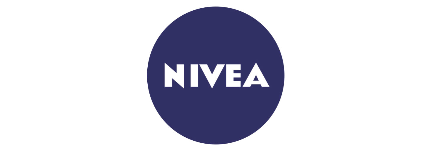 tipografik logo örnekleri, tipografik logo nedir