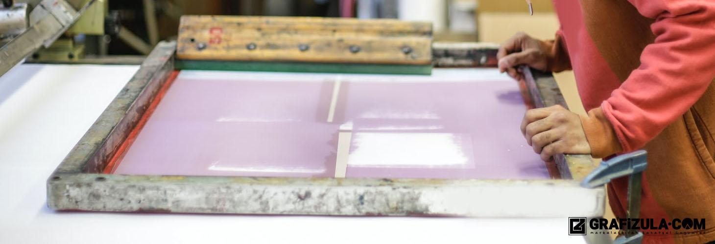 ambalaj tasarımı baskı teknikleri, baskı çeşitleri, ambalaj baskı teknikleri