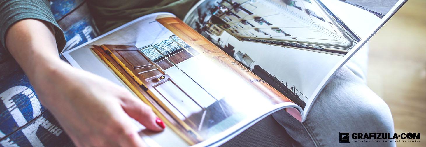 Çizgi altı reklam nedir? Çizgi reklam altı örnekleri ve çeşitleri nelerdir? Çizgi altı reklamın önemi nedir? Nerelerde kullanılır?