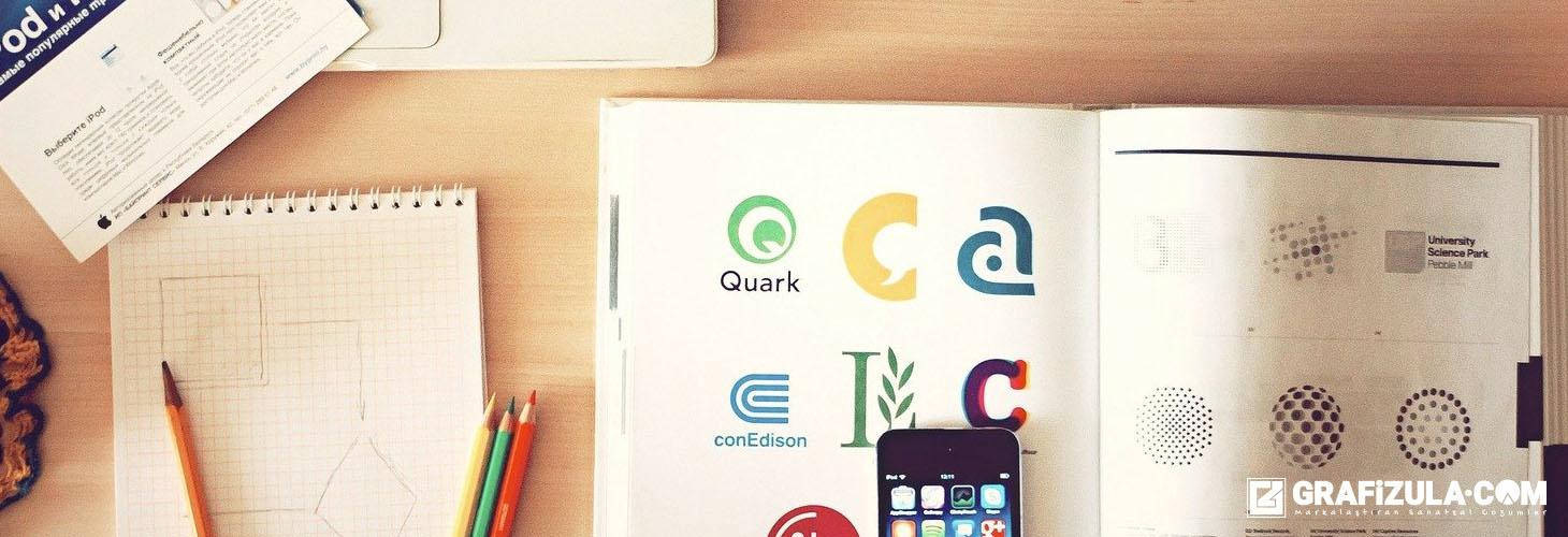 Grafik tasarım bölümü okumak isteyenler ne yapmalıdır? Grafikerler nerelerde iş bulabilir ya da çalışır? Grafiker olmak için neler yapmak gerekir?