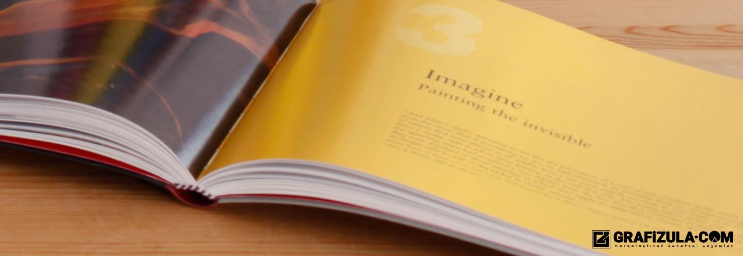 Katalog tasarımı nasıl yapılır? Katalog tasarımında nelere dikkat edilmelidir? Katalog tasarımının önemi nedir? Katalog tasarım programları hangileridir?