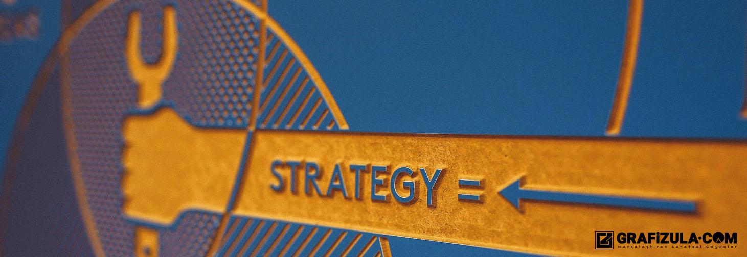 Marka kalite algısı nasıl yönetilmelidir? Kaliteli bir ürünün iletişim stratejisi nasıl olmalıdır? Görsel iletişim marka kalite algısını nasıl etkiler?