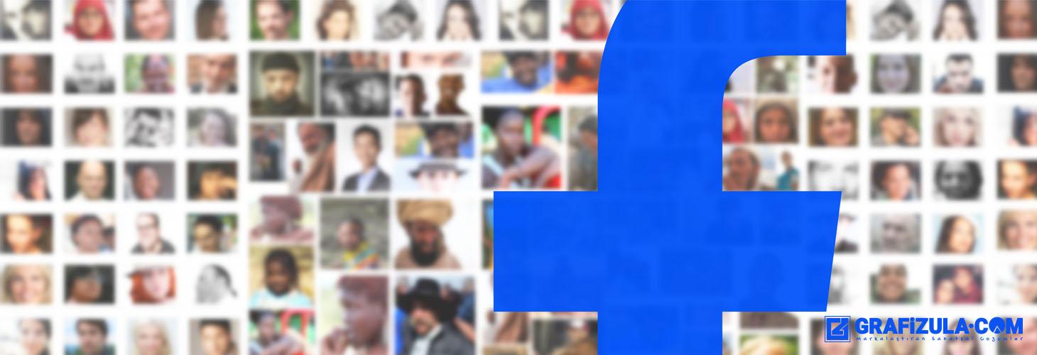 Sosyal medya tasarımı nasıl yapılır? Sosyal medya tasarımlarının önemi nedir? Nelere dikkat edilmelidir? Etkili sosyal medya tasarımları nasıl oluşturulur?