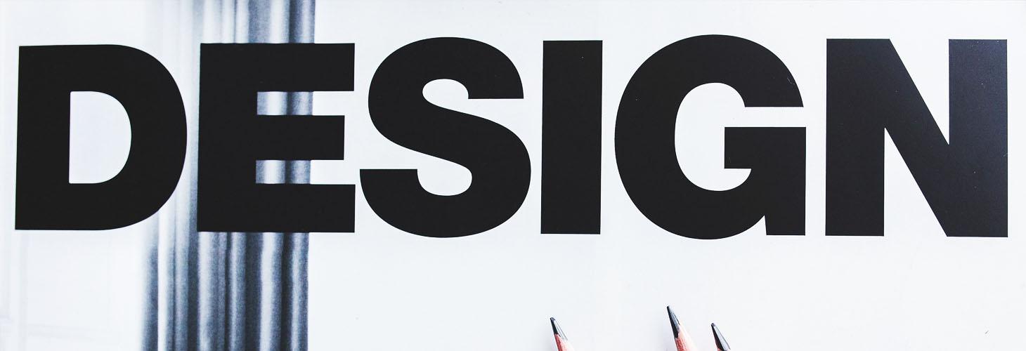 tasarımın okunaklı ve vurgulayıcı olması nasıl sağlanır, etkili bir tasarım nasıl yapılır