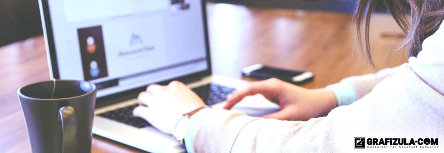 Dijital reklam ve dijital reklamcılık nedir? Dijital reklam mecraları nelerdir? Dijital reklamın klasik reklam mecralarına göre avantajları nelerdir?