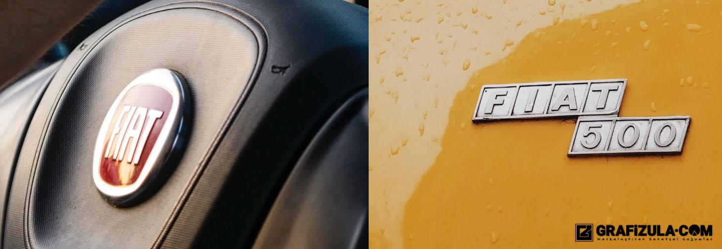Markalar neden logo yeniler? Dünya markalarının logolarını değiştirme ya da yenileme nedenleri nelerdir? Logolar nasıl yenilenir?