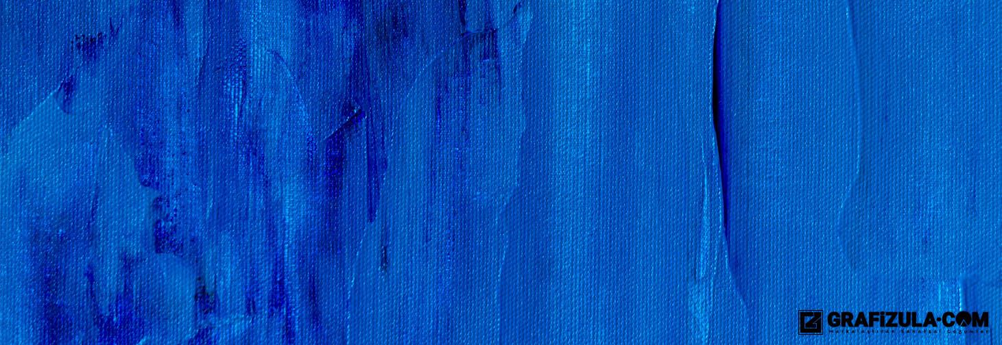 Mavi rengin anlamı nedir? Mavi rengin psikolojik etkileri nelerdir? Mavi renk görsel iletişim ve grafik tasarımda nasıl kullanılır?