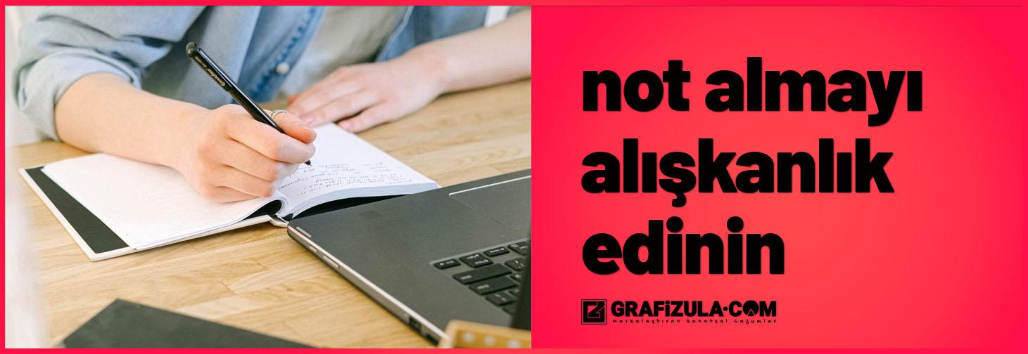 Grafik tasarımda planlı çalışmanın önemi nedir? Planlı ve stratejik bir çalışma grafik tasarımcılara ne avantajlar sağlar?