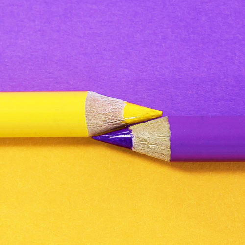 Grafiker nasıl olunur, grafiker olmak isteyenler nasıl bir yol izlemelidir, grafiker olmak için neler yapmak gerekir, grafiker olmak için hangi bölüm okunmalı?