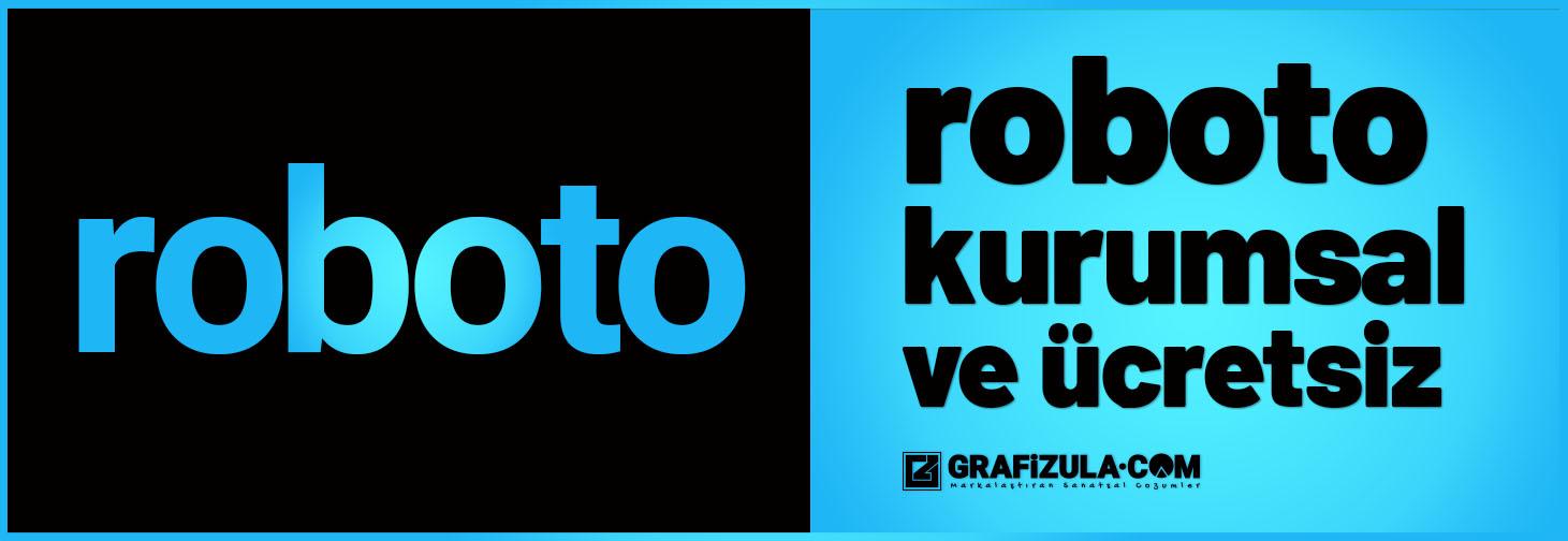 Kurumsal fontlar nasıl fontlardır? Kurumsal fontlar nerelerde kullanılır? En popüler kurumsal fontlar hangileridir?