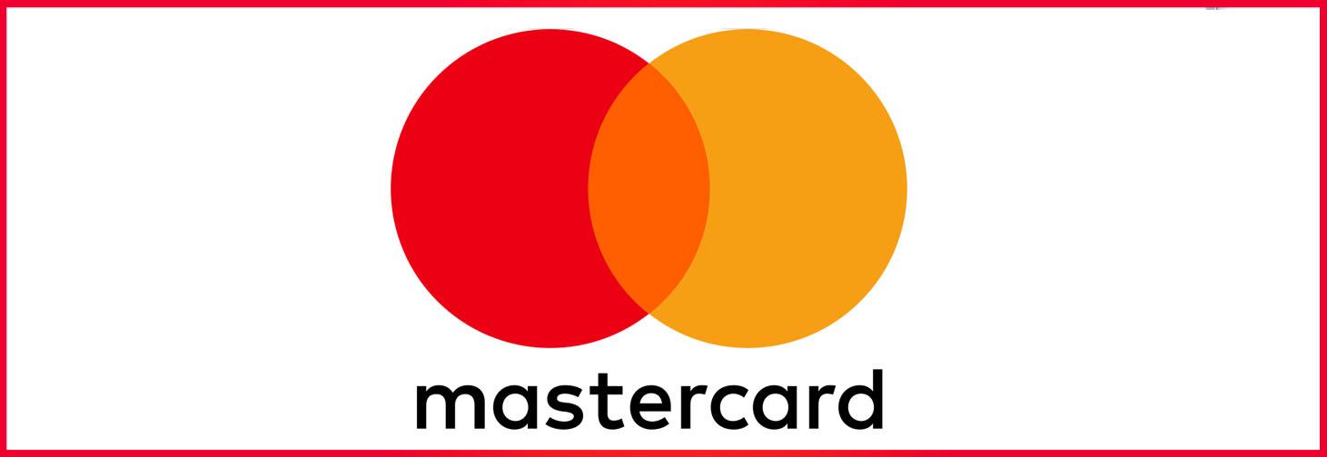 Logolarda en çok kullanılan renkler hangileridir? Hangi renk logo tasarımlarında en çok kullanılır? Büyük ve kurumsal markalar en çok hangi rengi kullanırlar?