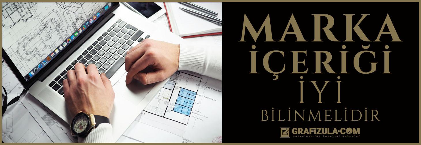 Mimarlık logo tasarımları nasıl olmalıdır? Mimari logolar nasıl yapılır? Bir mimar logosunun özellikleri nelerdir? Mimarlık logoları nasıl tasarlanır?