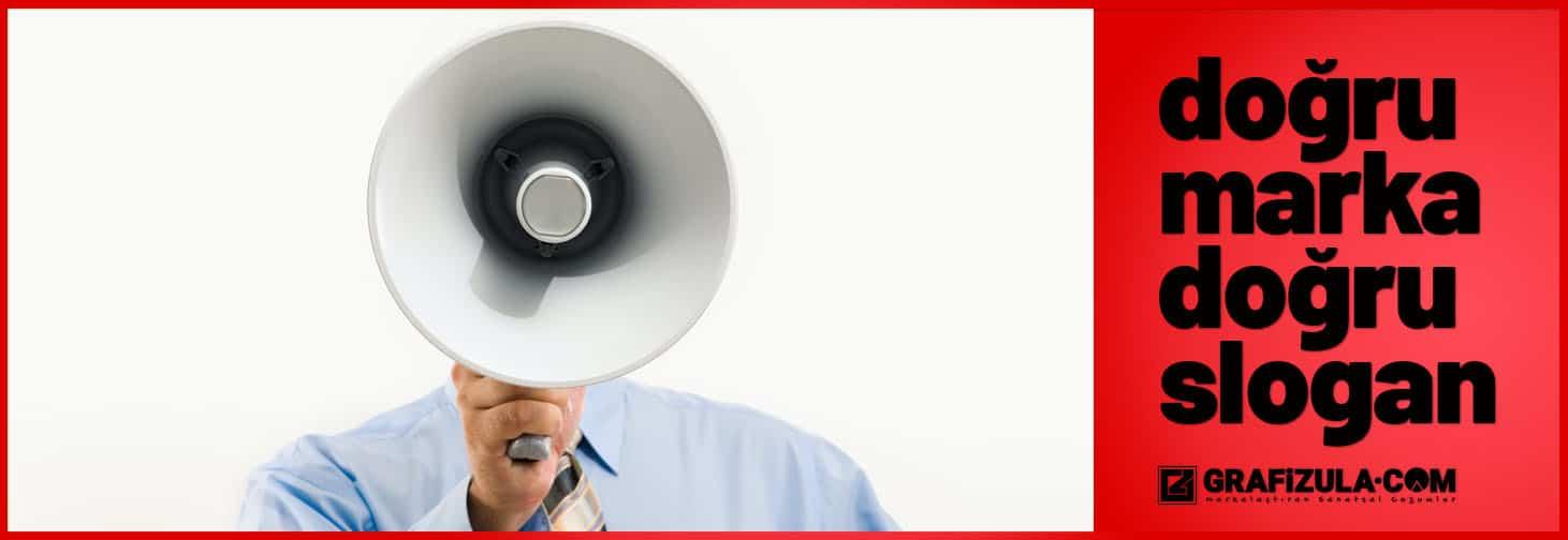 Bir reklam ajansı nasıl olmalıdır? Müşterisine nasıl yaklaşmalıdır? Tam hizmet reklam ajansı nedir? Profesyonel bir reklam ajansından beklentiler