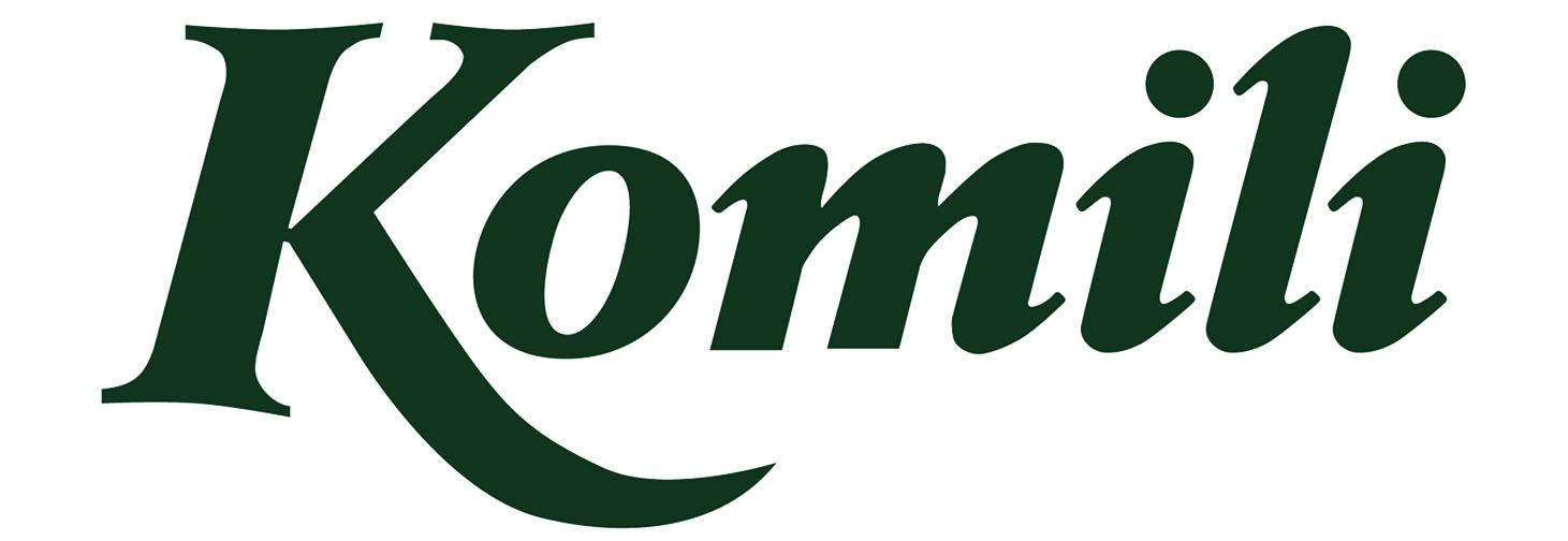 Yeşil logolar ve markalar hangileridir? Yeşil logolu markalar ve bu markaların iletişim stratejileri nasıldır? Marka imajları neye dayanır?