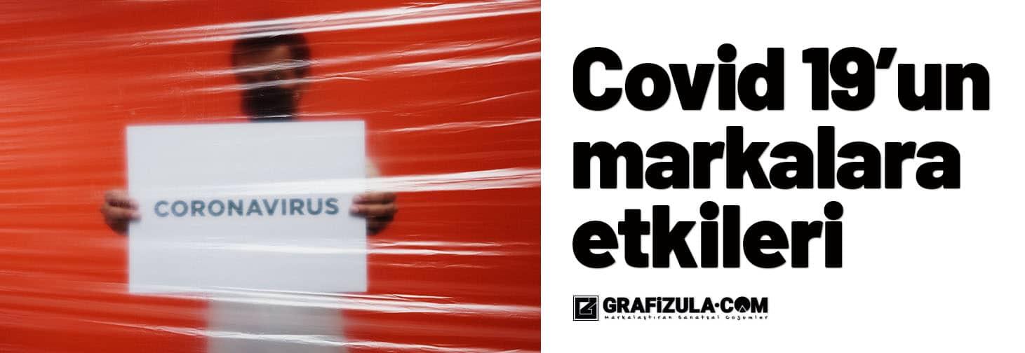 Covid 19 pazarlama stratejileri nelerdir? Koronavirüsün pazarlamaya etkisi nasıl olmuştur? Koronavirüs ekonomik etkileri nasıl en aza indirgenebilir?