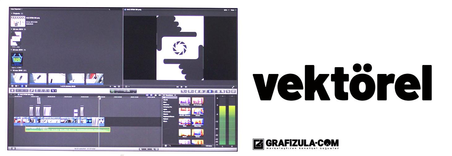 Grafik tasarım terimleri nelerdir? En çok kullanılan grafik tasarım terimleri hangileridir?