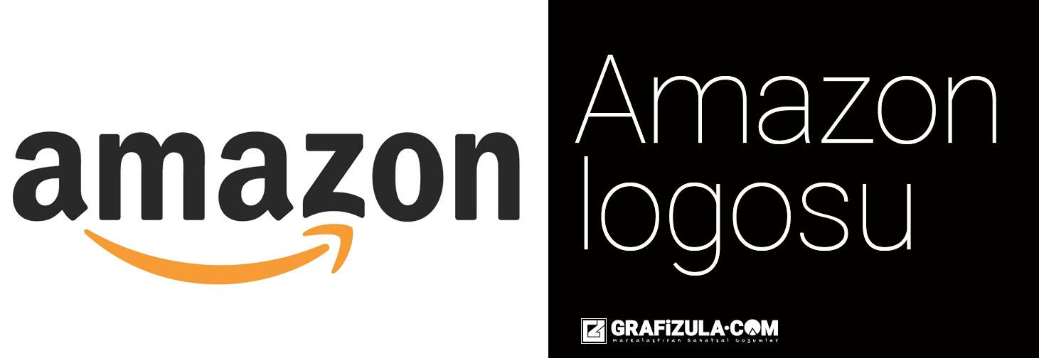 Minimal logo tasarımları nedir? Minimalist logoların avantajları nelerdir? Minimal logo tasarım örnekleri ve büyük markaların logo çalışmaları