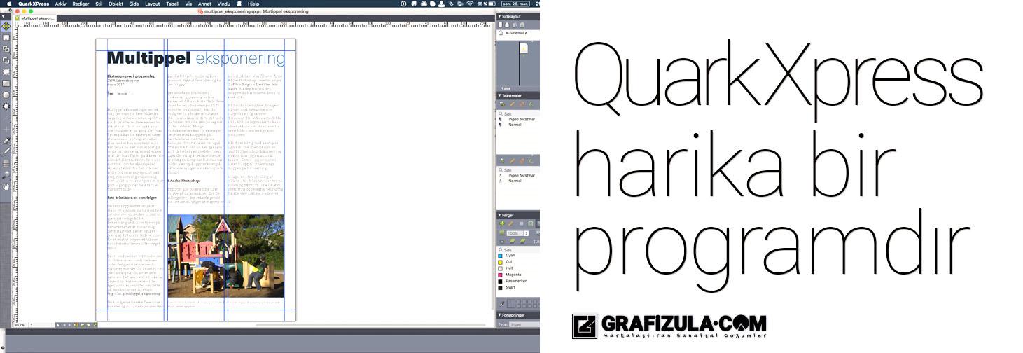 Grafik tasarımcıların kullandığı programlar hangileridir, grafikerler hangi programları kullanır? Grafik tasarımcının bilmesi gereken programlar hangileridir? Grafik tasarım programları nasıl öğrenilebilir?