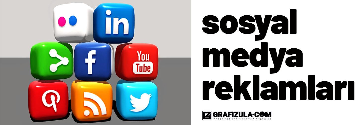 Sosyal medya yönetimi nasıl yapılır? Sosyal medya yönetiminde dikkat edilmesi gerekenler nelerdir? Etkili sosyal medya yönetimi ipuçları